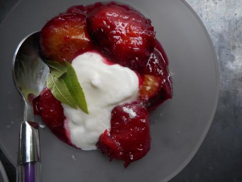 prunesrôties 7