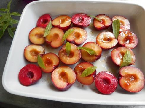 prunesrôties