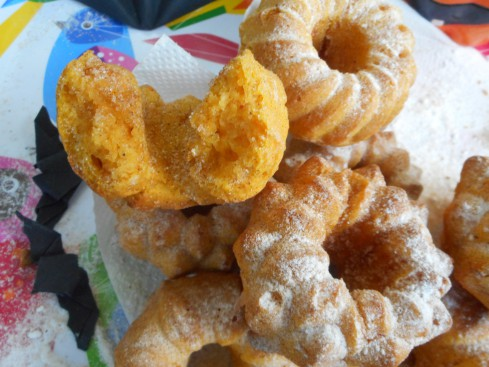 donuts courge cannelle3