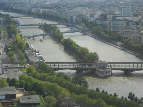 Paris 6