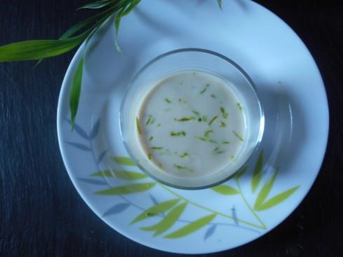 velouté oignons coco citron vert 1
