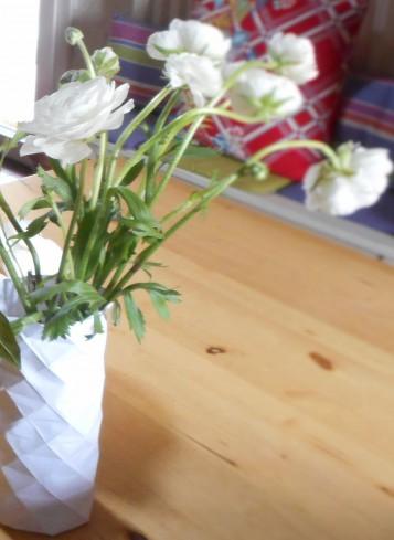 vase origami2 (2)