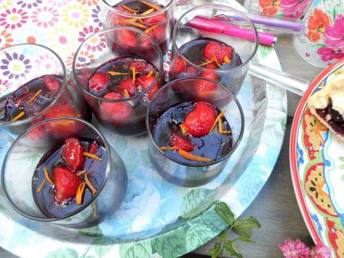 fraises en gelée de sangria 1 (2)
