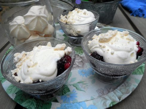eton mess fruits rouges1