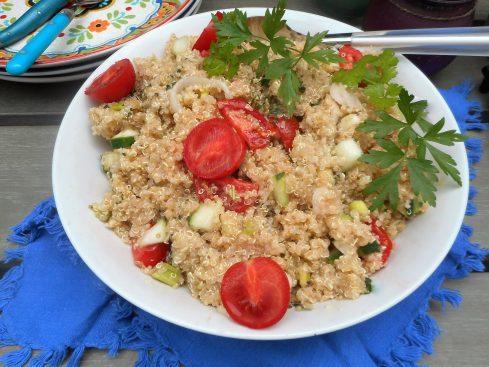 salade de quinoa.2