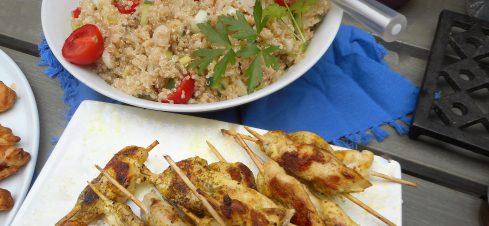 salade de quinoa.3